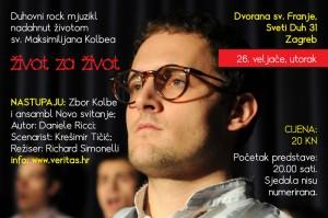 ZZZ_mjuzikl_karte